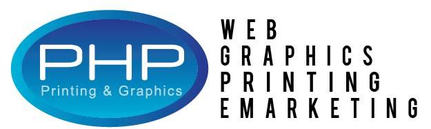 PHP Printing